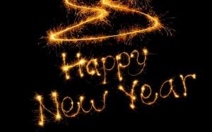 new-year diwali