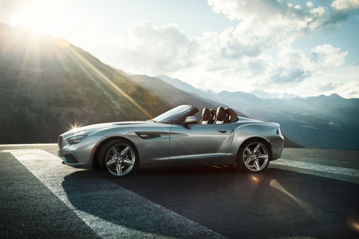 BMW-Zagato-Roadster-01