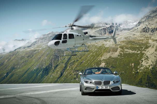 BMW-Zagato-Roadster-03