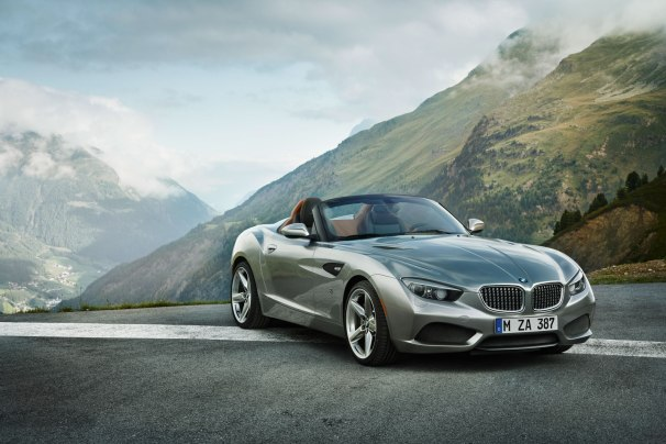 BMW-Zagato-Roadster-05