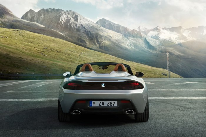 BMW-Zagato-Roadster-13