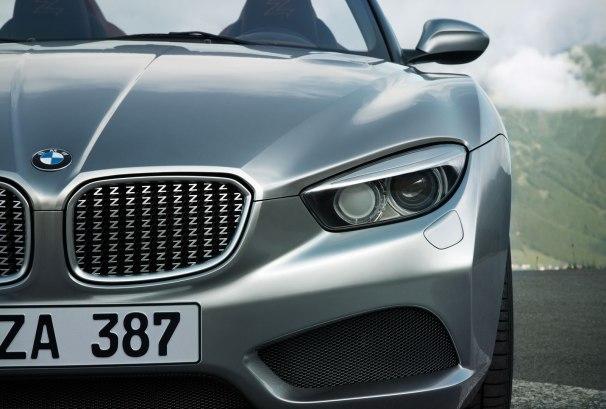 BMW-Zagato-Roadster-15