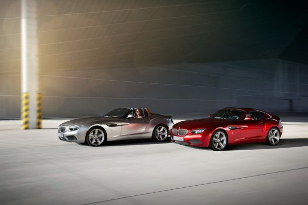 BMW-Zagato-Roadster-and-Coupe-02
