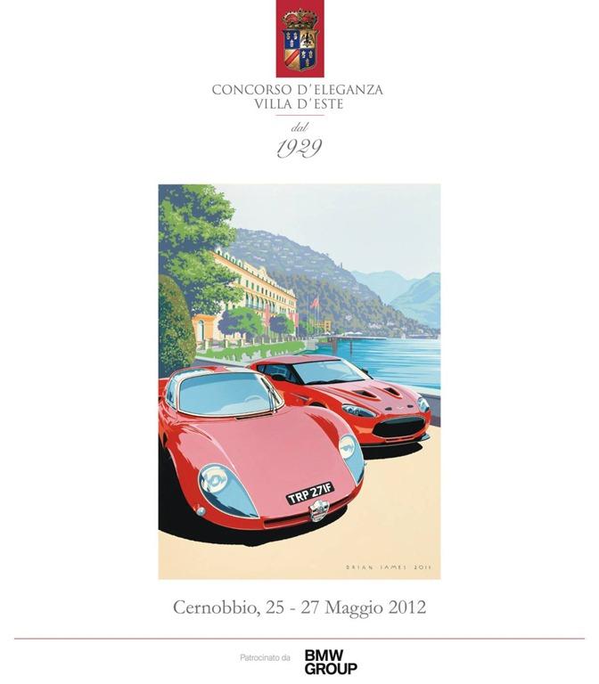 concorso-deleganza-villa-deste-2012-3