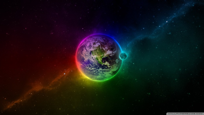 colorful_earth-wallpaper-1920x1080