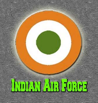 IndiaAirforce