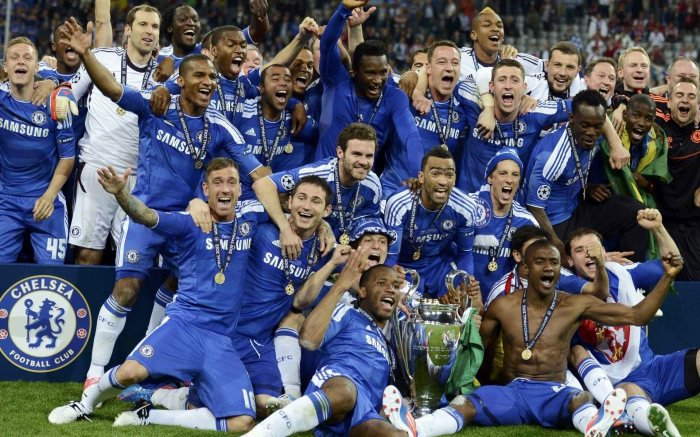chelseafc champions league2