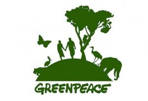 greenpeace-logo-300x206