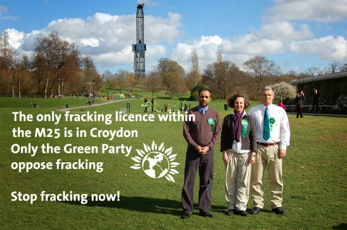 Lloyd-Park_Fracking-lower-res (1)