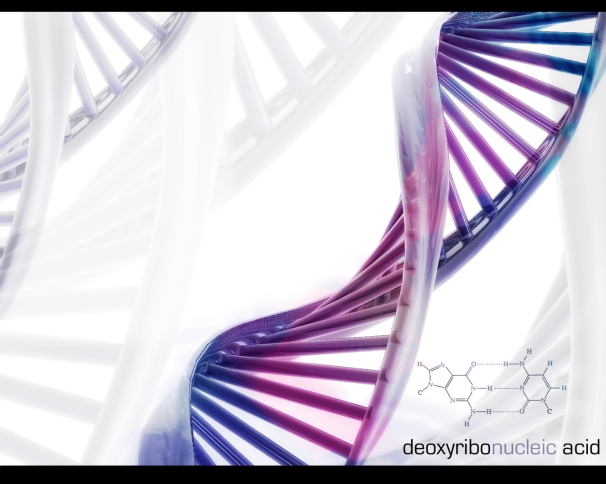 dna-science