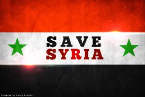 asyria6