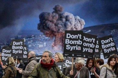 syriaas